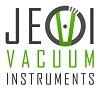 Jevinstruments